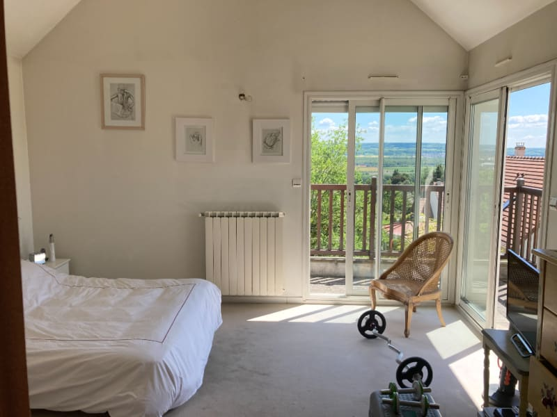 Vente maison / villa Mezy sur seine 580000€ - Photo 5