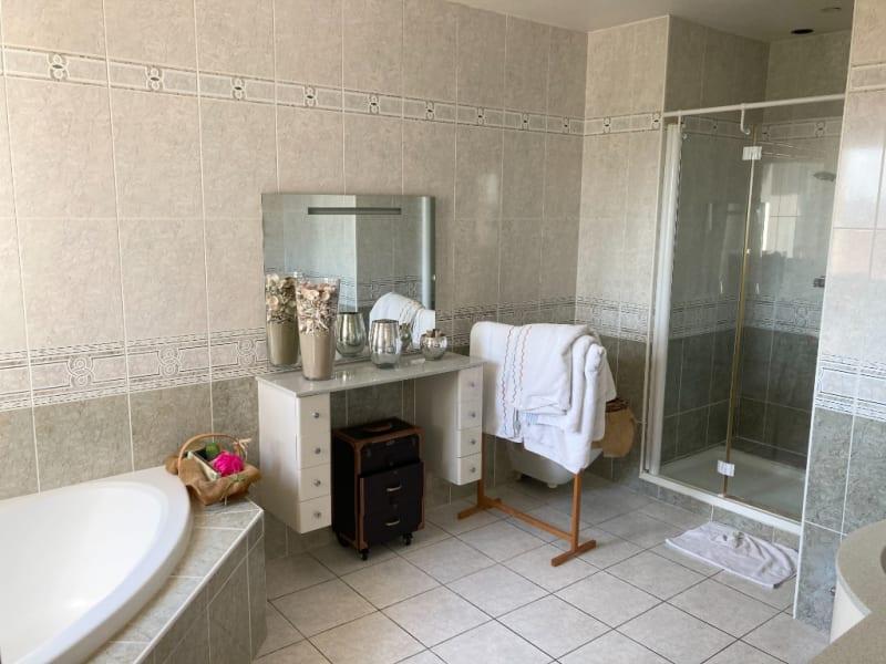 Vente maison / villa Mezy sur seine 580000€ - Photo 6