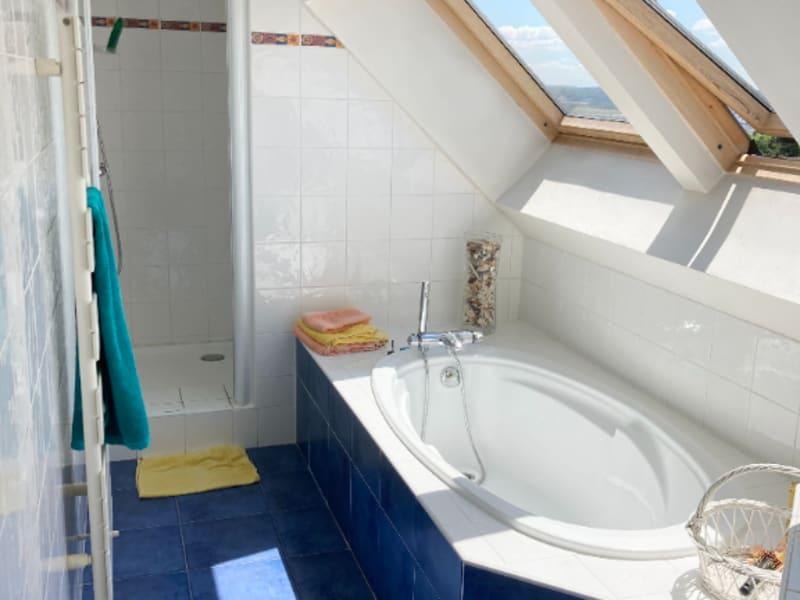 Vente maison / villa Mezy sur seine 580000€ - Photo 8