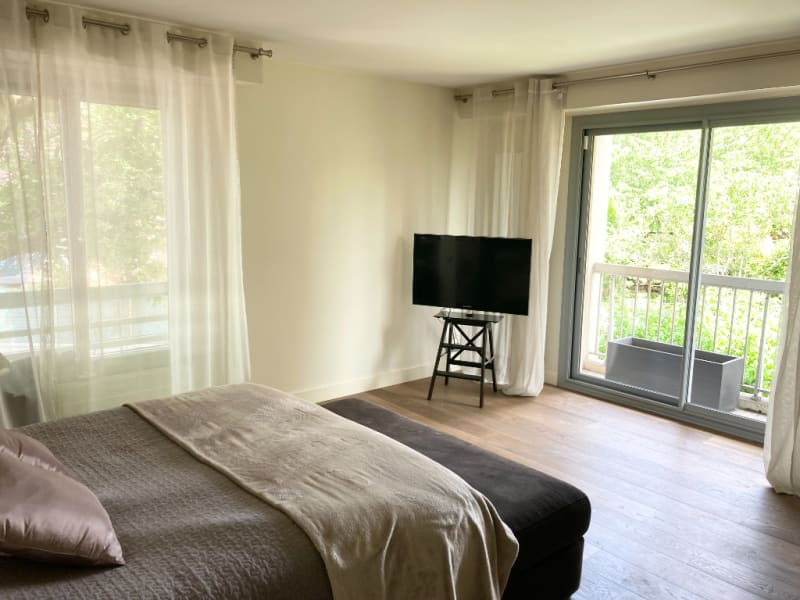 Vente de prestige appartement Soisy sous montmorency 785000€ - Photo 5