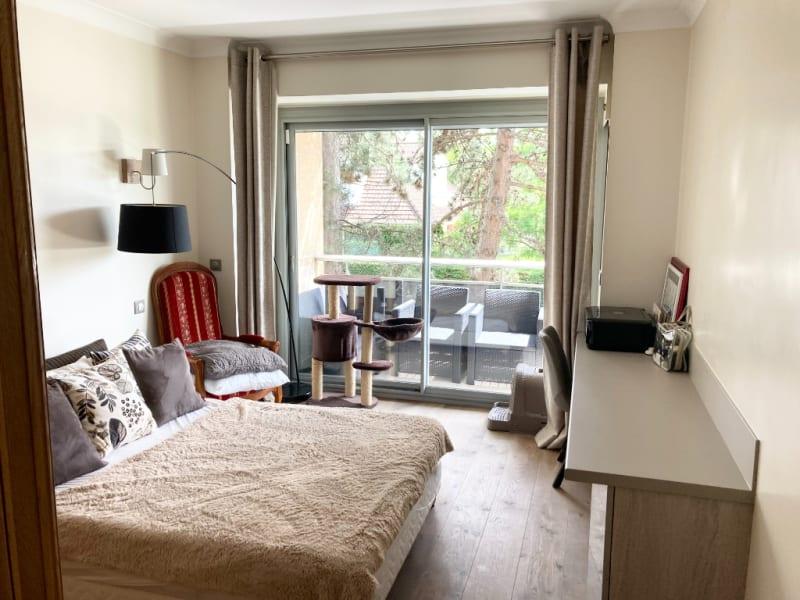 Vente de prestige appartement Soisy sous montmorency 785000€ - Photo 6