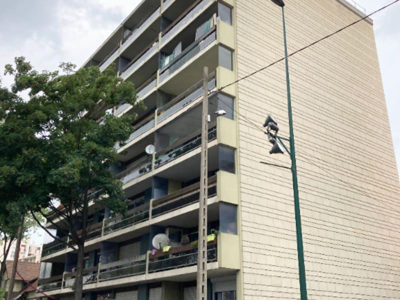 Sale apartment Epinay sur seine 160000€ - Picture 1