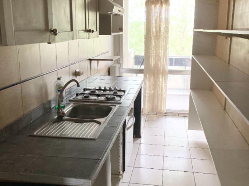 Sale apartment Epinay sur seine 160000€ - Picture 3