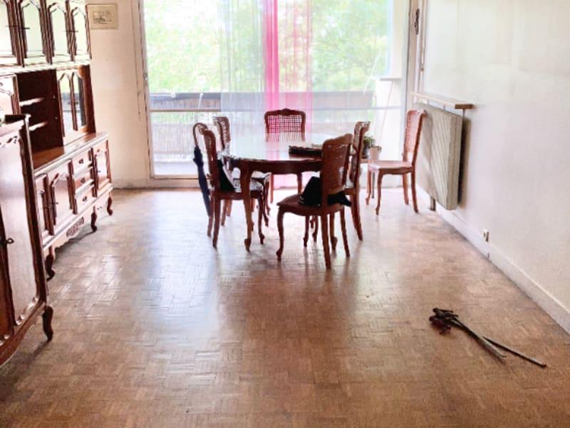 Sale apartment Epinay sur seine 160000€ - Picture 4