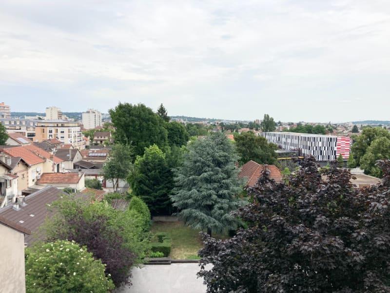 Sale apartment Epinay sur seine 160000€ - Picture 5