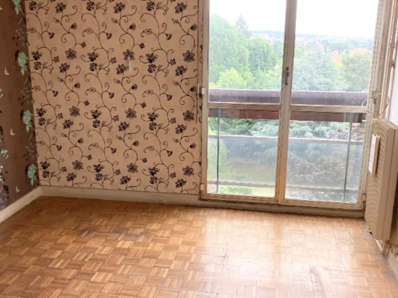Sale apartment Epinay sur seine 160000€ - Picture 6