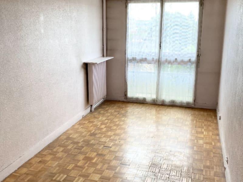 Sale apartment Epinay sur seine 160000€ - Picture 7