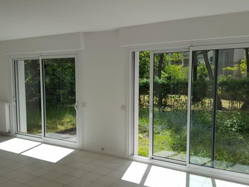 Rental apartment Livry gargan 1310€ CC - Picture 2