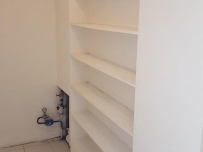 Rental apartment Livry gargan 1310€ CC - Picture 5