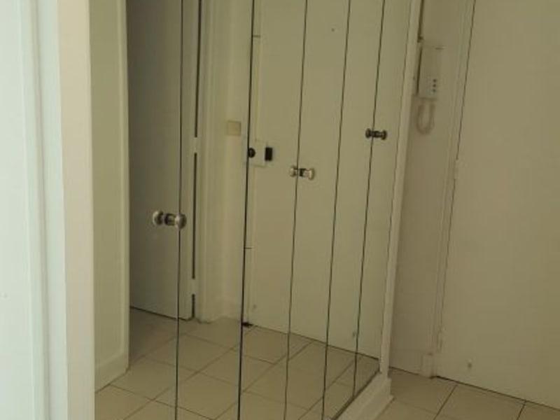 Rental apartment Livry gargan 1310€ CC - Picture 6