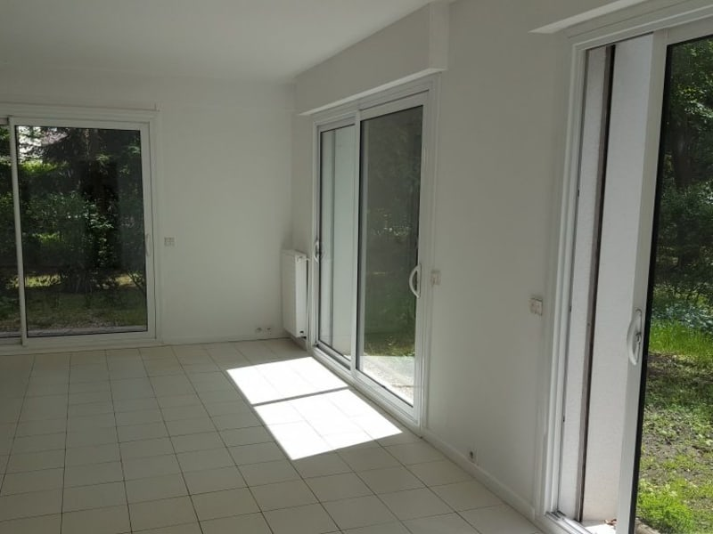 Rental apartment Livry gargan 1310€ CC - Picture 7