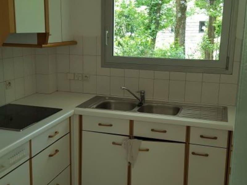 Rental apartment Livry gargan 1310€ CC - Picture 8