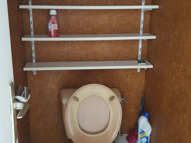 Rental apartment Livry gargan 1310€ CC - Picture 10