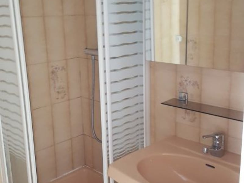 Rental apartment Livry gargan 1310€ CC - Picture 11