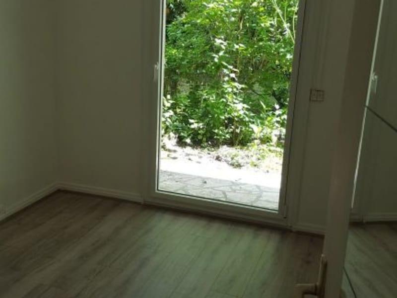 Rental apartment Livry gargan 1310€ CC - Picture 13