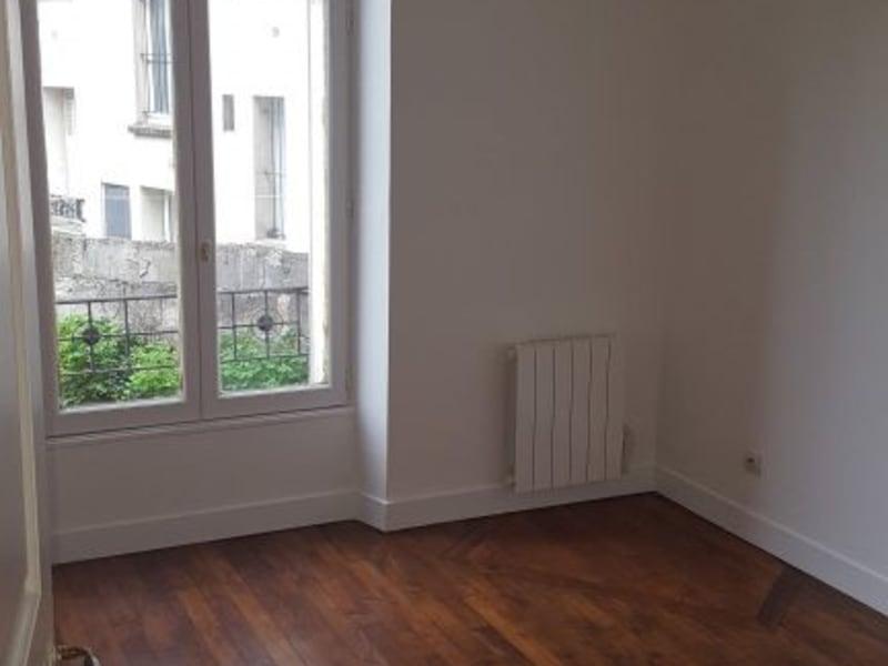 Rental apartment Villemomble 829€ CC - Picture 3