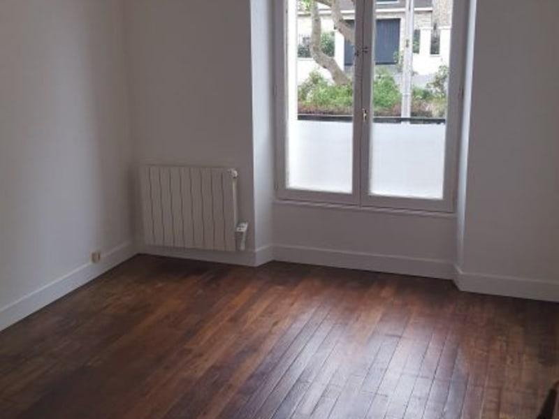 Rental apartment Villemomble 829€ CC - Picture 4
