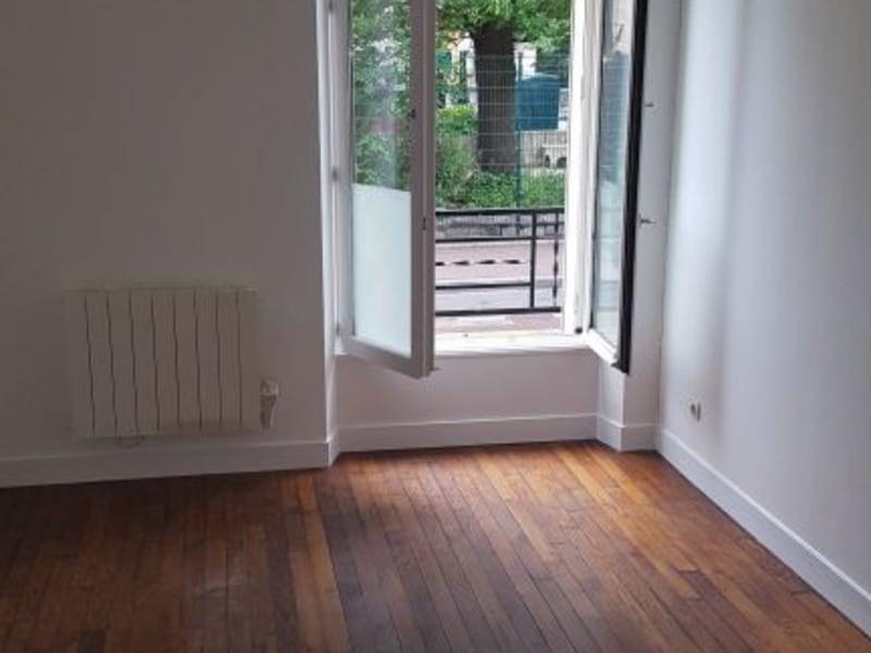 Rental apartment Villemomble 829€ CC - Picture 5
