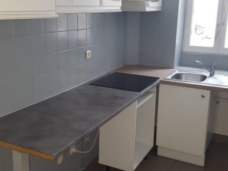 Rental apartment Villemomble 829€ CC - Picture 6