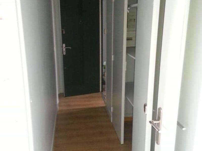 Rental apartment Livry gargan 615€ CC - Picture 5
