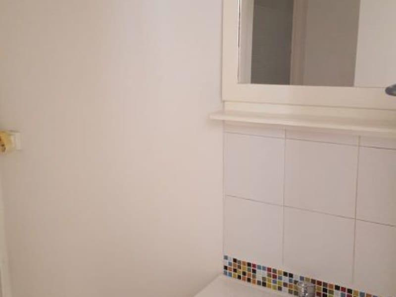 Rental house / villa Livry gargan 882€ CC - Picture 12