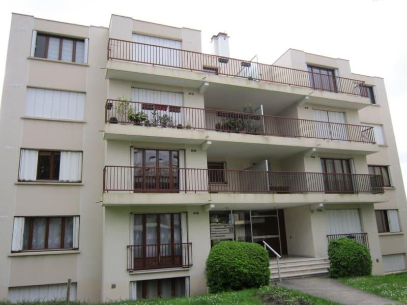 Rental apartment Livry gargan 805€ CC - Picture 2