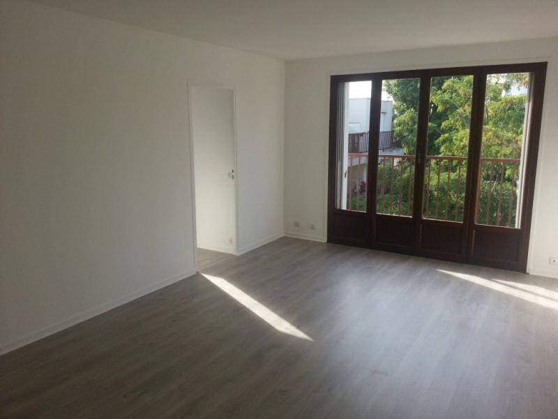 Rental apartment Livry gargan 805€ CC - Picture 7