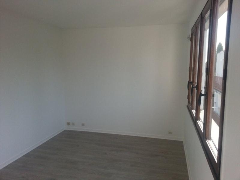 Rental apartment Livry gargan 805€ CC - Picture 8