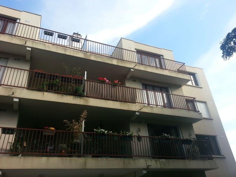 Rental apartment Livry gargan 805€ CC - Picture 9