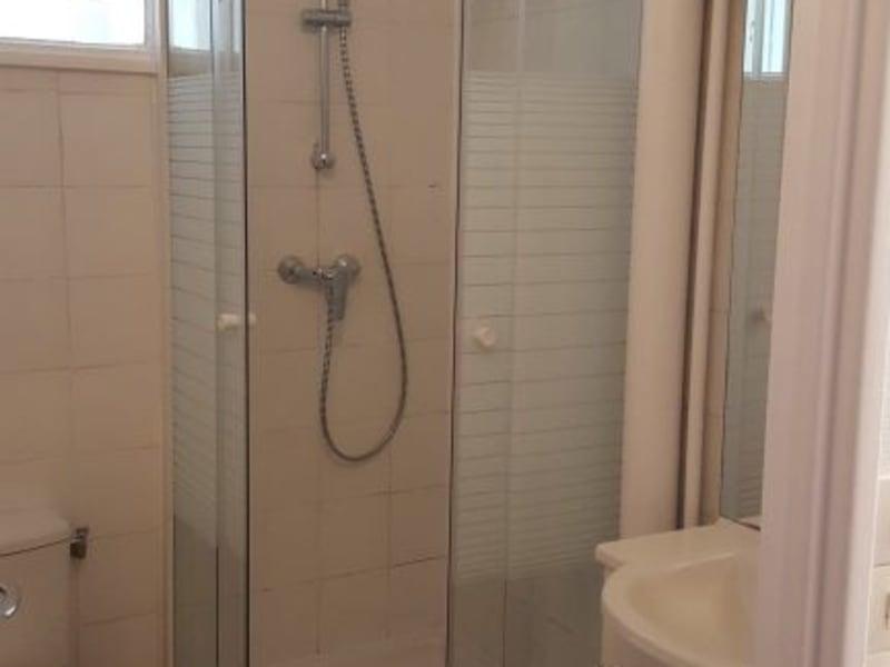 Rental apartment Livry gargan 550€ CC - Picture 7
