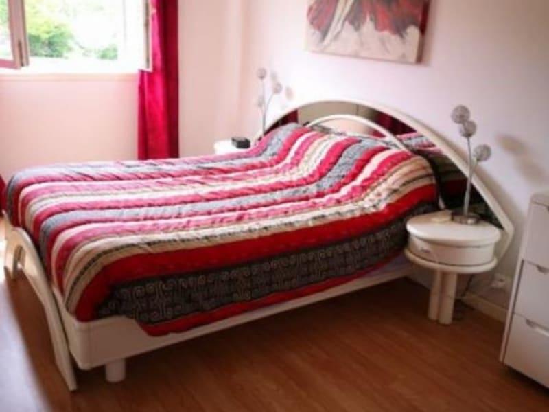 Vente maison / villa Lesigny 326400€ - Photo 5