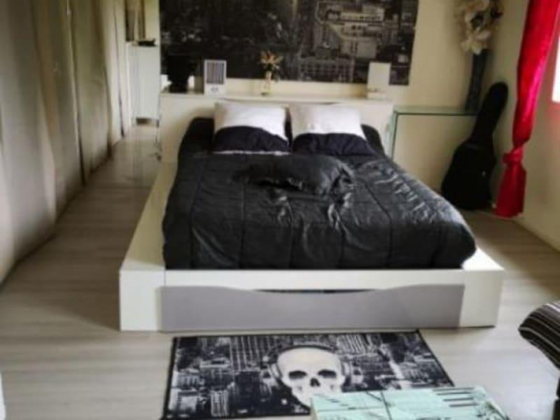 Vente maison / villa Lesigny 326400€ - Photo 8