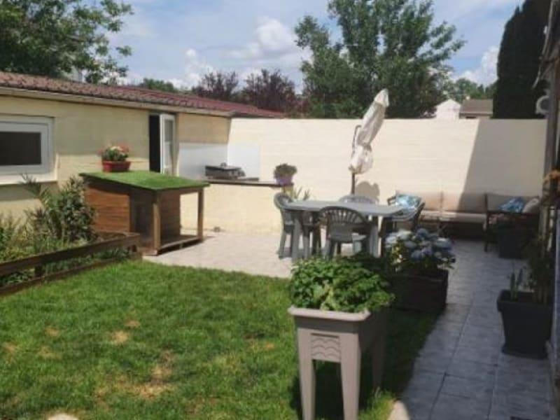 Sale house / villa Lesigny 315500€ - Picture 1