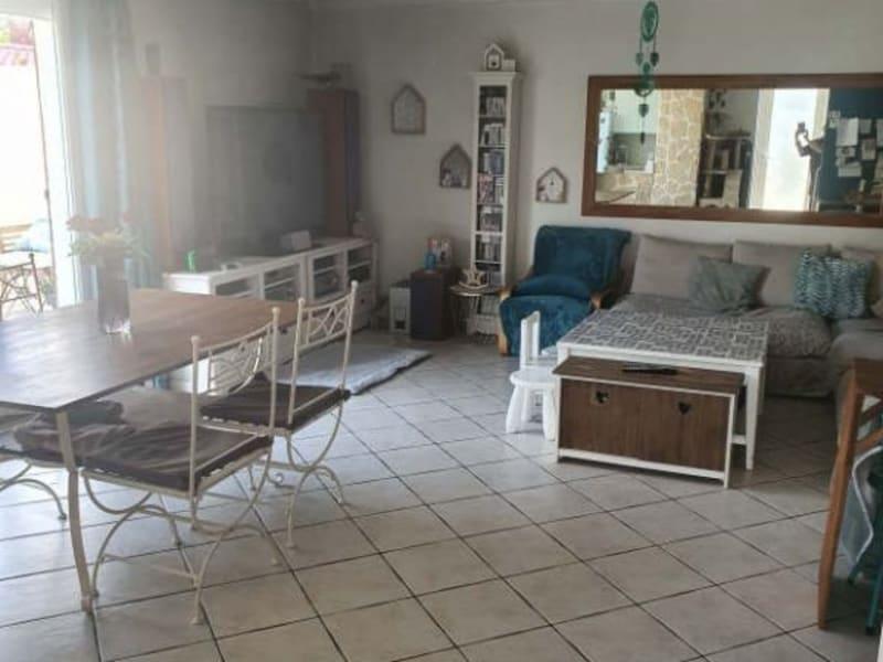 Sale house / villa Lesigny 315500€ - Picture 2