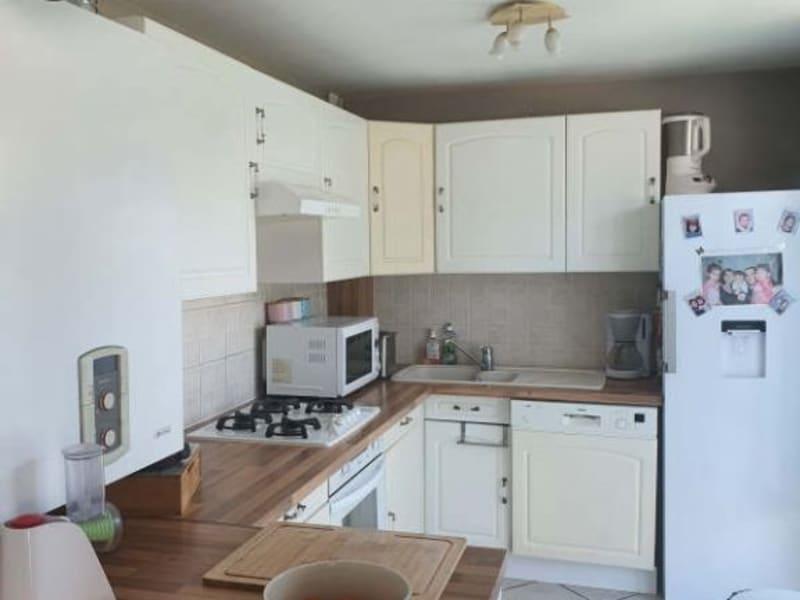 Sale house / villa Lesigny 315500€ - Picture 3
