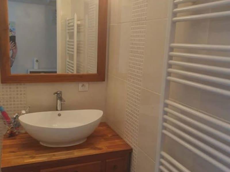 Sale house / villa Lesigny 315500€ - Picture 4