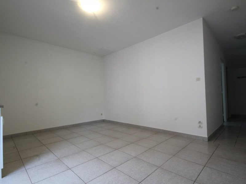 Location appartement Aizenay 399€ CC - Photo 2