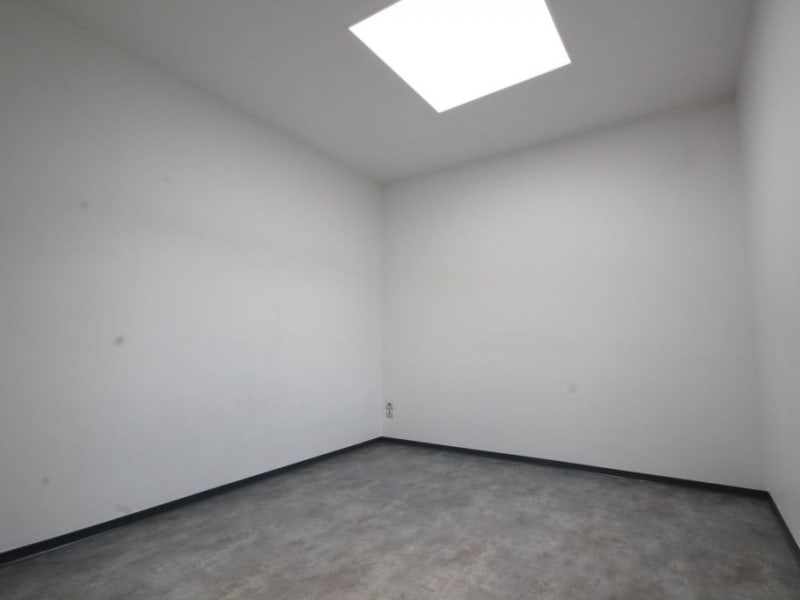 Location appartement Aizenay 399€ CC - Photo 3