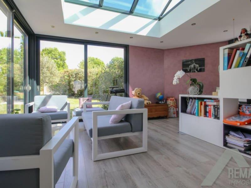 Sale house / villa Aizenay 335540€ - Picture 4