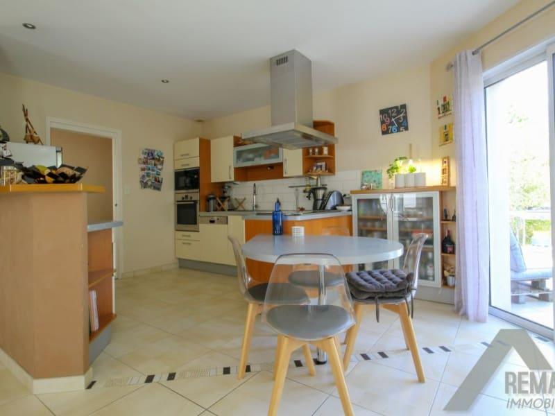 Sale house / villa Aizenay 335540€ - Picture 6
