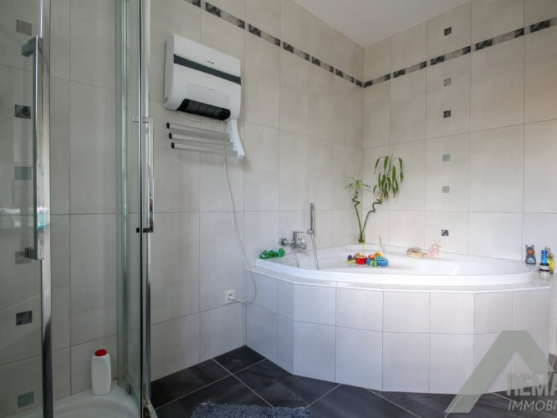 Sale house / villa Aizenay 335540€ - Picture 7