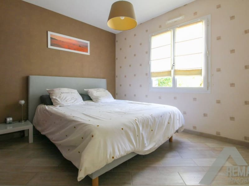 Sale house / villa Aizenay 335540€ - Picture 8