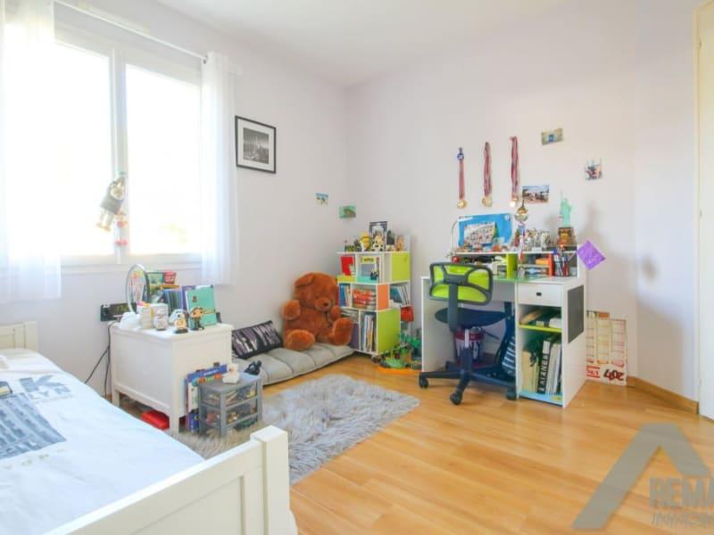 Sale house / villa Aizenay 335540€ - Picture 9