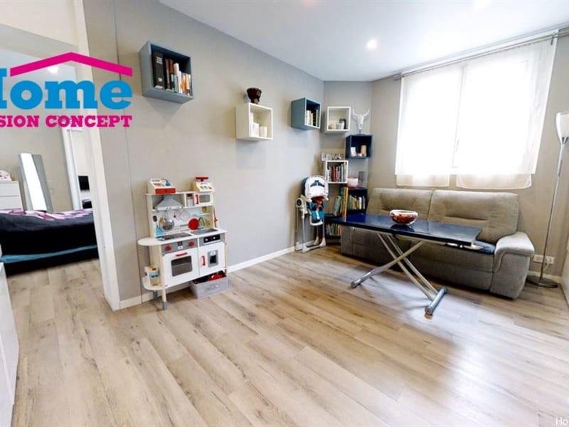 Sale apartment Suresnes 330000€ - Picture 4