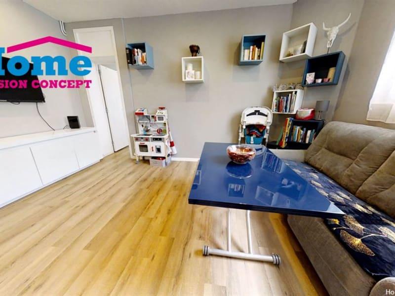 Sale apartment Suresnes 330000€ - Picture 5