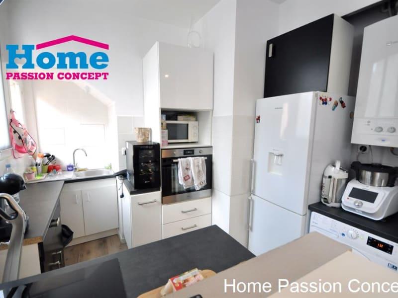 Sale apartment Suresnes 330000€ - Picture 7