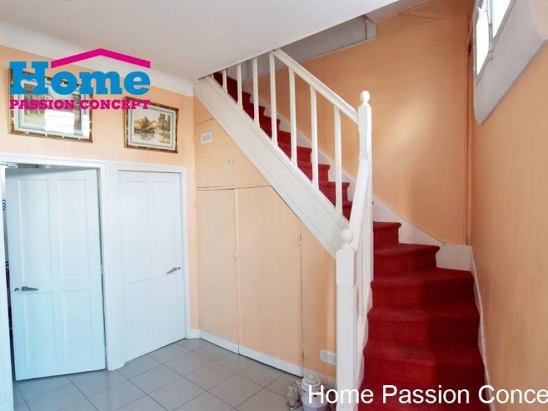 Sale apartment Nanterre 360000€ - Picture 3