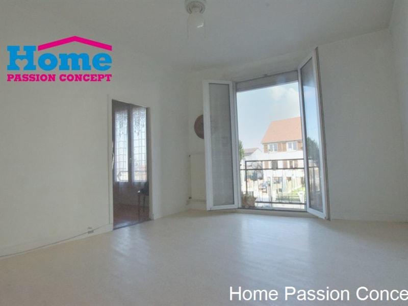 Sale apartment Nanterre 360000€ - Picture 5