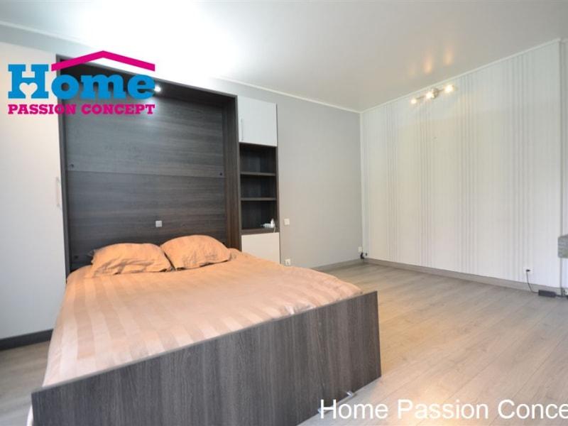 Sale apartment Nanterre 229000€ - Picture 5