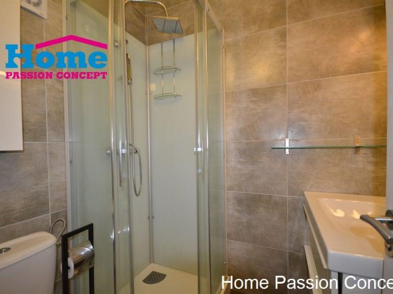 Sale apartment Nanterre 229000€ - Picture 6